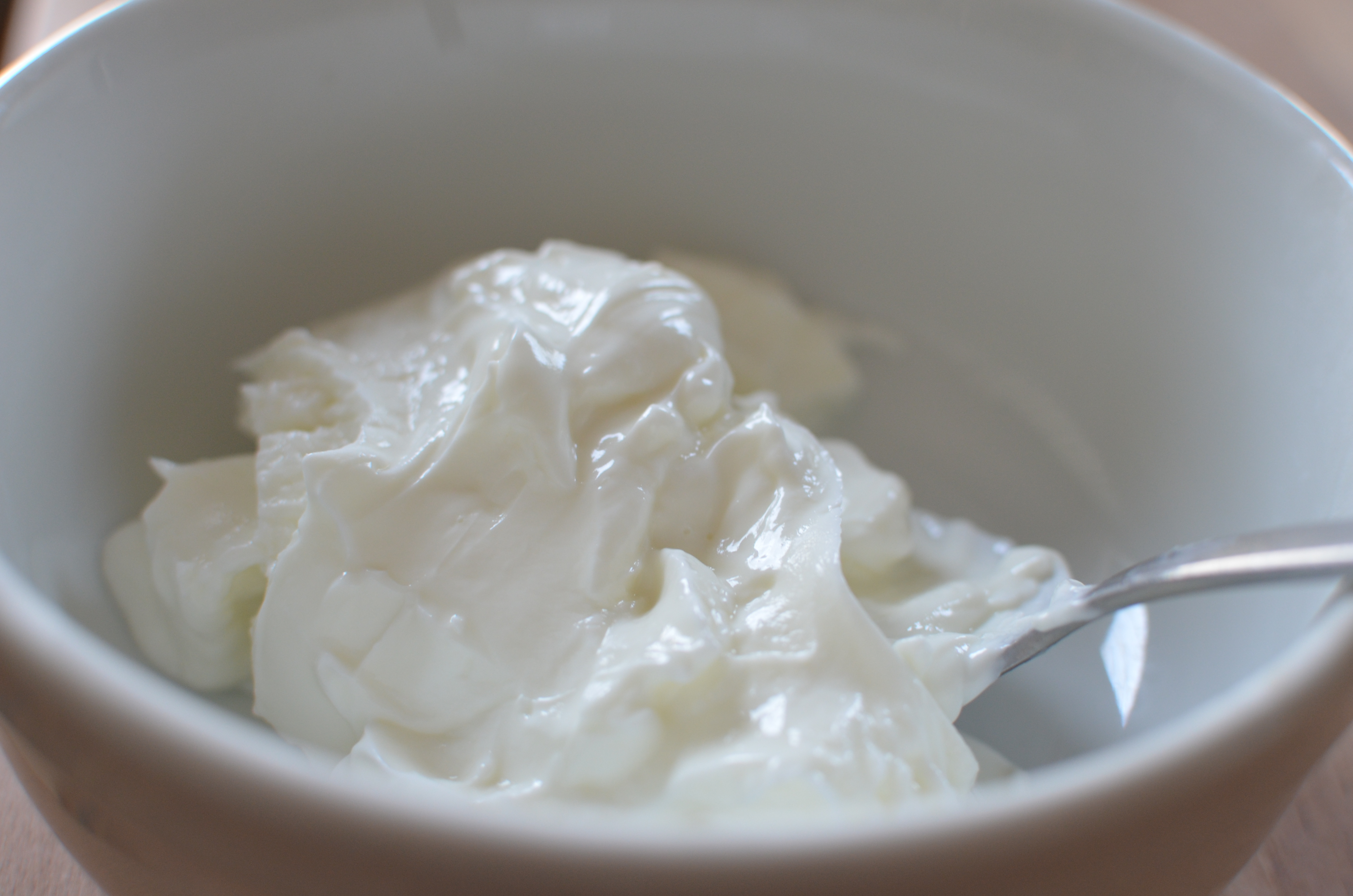 Better Breakfasts: A Love Letter to Skyr | Yum!